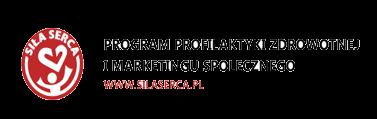 http://www.silaserca.pl/produkty-partnerskie-akuna-alveo.html