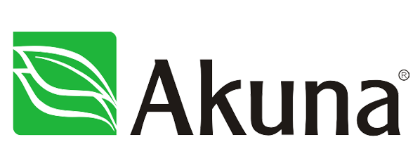 https://www.akuna.net/ca/the-company/akuna-our-company/